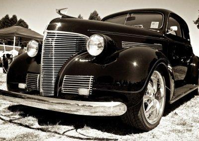 cars-212238_1920