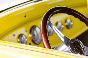 Car Shows • Cruises • Races | Cars • Trucks • Bikes • Boats