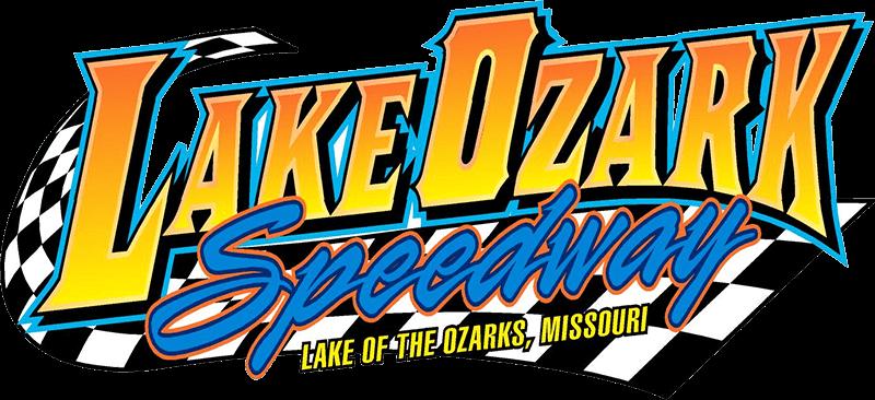 Lake Ozark Speedway