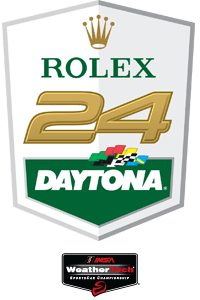 Racing on Tap in the Rolex 24 at Daytona