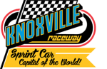 Knoxville Nationals