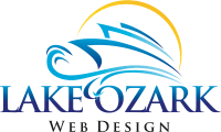 Lake Ozark Web Design