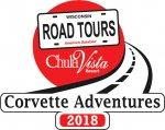 Corvette Adventures