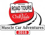 Muscle Car Adventures
