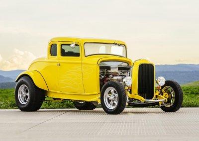 classic-car-1130619_1920