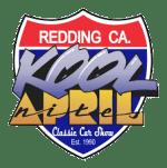 Kool April Nights Classic Car Show