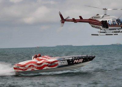 super-boats-641715_1920