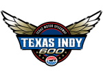 Texas Indy 600