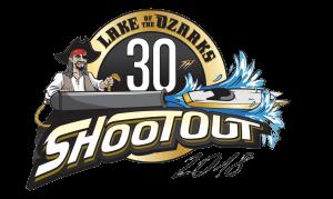 30th Annual Lake of the Ozarks Shootout @ Captain Ron's Bar & Grill | Sunrise Beach | Missouri | United States