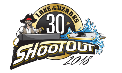 Lake Of The Ozarks 30th Shootout