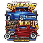 Goodguys 26th East Coast Nationals