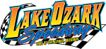World Of Outlaws Sprint Cars + 305 Racesaver Sprints