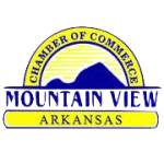 14th Annual Mountains, Music & Motorcycles