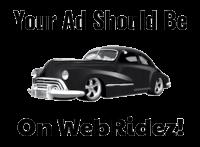 WebRidez