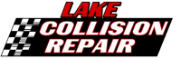 Lake Collision Repair