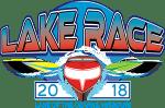 Lake Race