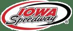 Iowa 300
