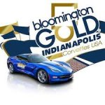 Bloomington Gold