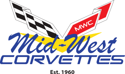 Mid-West Corvette Club