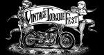 Vintage TorqueFest