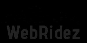 WebRidez Across America