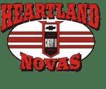 20210617 | 14th Heartland Nova Reunion